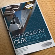 Four-Page-Corporate-Brochure-Preview