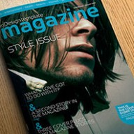 Stylish-Mag-Preview