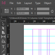 12-Column-Grid-Template-Preview